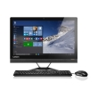lenovo ideacentre aio 300 23 f0by00nmri 23 fhd touch core i3 6006u 4gb 1tb gf 920a 2gb win 10 photo