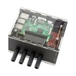 modmypi piot relay board case b 2 3 photo