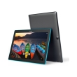 tablet lenovo tab 10 tb x103f 101 ips quad core 16gb wifi bt gps android 60 black photo