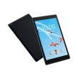 tablet lenovo tab 4 tb 8504f 8 quad core 16gb wifi bt gps android 70 black photo