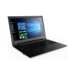 laptops laptop lenovo 110 80th0013uk 156 core i5 7200u  photo
