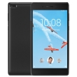 tablet lenovo tab 7 essential tb 7304f 7 quad core 8gb wifi bt gps android 71 black photo