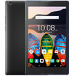 tablet lenovo tab 3 8 quad core 16gb wifi bt gps android 60 black photo