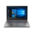 laptop lenovo 330 15ikb 81de0183rm 156 fhd intel core i5 8250u 8gb 1tb nvidia mx150 2gb free dos photo