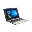 laptop asus vivobook a541ua dm1741t 156 fhd intel core i3 6006u 8gb 128gb ssd windows 10 photo