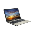 laptop asus vivobook max 156 intel dual core n3350 4gb 500gb free dos photo
