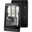 tablet poe yc 68p 7 quad core android 60 with ethernet port photo