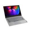 laptop lenovo thinkbook 13s 20rr003emh 133 fhd intel core i7 10150u 16gb 512gb win10 pro photo