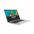 laptop lenovo chromebook ideapad 3 14igl05 82c1000xmh 14 fhd intel n4020 4gb 64gb chrome os photo