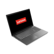 laptop lenovo 81hl004fak 156 intel n4000 4gb 1tb free dos photo