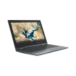 laptop lenovo chromebook ideapad flex 3 11igl05 82bb0012mh 116 fhd intel n4020 4gb 64gb chrome o photo