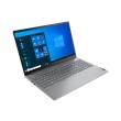 laptop lenovo thinkbook 15 g2 20ve0046mh 156 fh photo