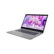 laptop lenovo ideapad 3 17ada 81w2006cpb 173 hd amd ryzen 5 3500u 8gb 512gb ssd no os photo