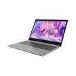 laptop lenovo ideapad 3 15ada05 81w101nmmh 156 fhd amd athlon silver 3050u 8gb 256gb ssd w10 photo