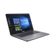 laptop asus x705magml r bx187t 173 hd intel n4020 4gb 256gb ssd windows 10 photo