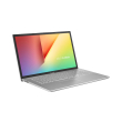 laptop asus vivobook 17 f712fa bx773t 173 hd in photo