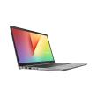 laptop asus vivobook s14 k433jq am178t 14 fhd intel core i7 1065g7 16gb 512gb ssd mx350 2gb w10 photo