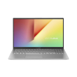 laptop asus vivobook s512ja ej521t tr 156 fhd intel core i5 1035g1 4gb 256gb ssd win10h photo