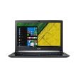 laptop acer aspire 5 a515 51g 84js 156 fhd core i7 8550u 8gb 1tb nvidia mx130 2gb windows 10 photo