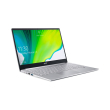 laptop acer swift 3 sf314 59 52ux 14 fhd intel core i5 1135g7 8gb 512gb ssd windows 10 photo