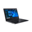 laptop acer travelmate b3 tmb311 31 c5aw 116 hd intel n4020 4gb 64gb windows 10 photo