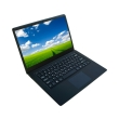 laptop innovator le m1479c 141 hd 2gb 32gb wifi bt win 10 black photo