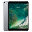 tablet apple ipad pro mpdy2 105 retina touch id 256gb wi fi space grey photo
