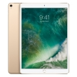 tablet apple ipad pro mpf12 105 retina touch id 256gb wi fi gold photo