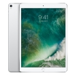 tablet apple ipad pro mphh2 105 retina touch id 256gb wi fi 4g silver photo