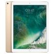 tablet apple ipad pro 2017 129 retina touch id  photo