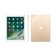 tablet apple ipad pro 2017 129 retina touch id 64gb wi fi bt gold photo