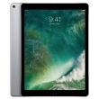 tablet apple ipad pro 2017 129 retina touch id 256gb wi fi bt space grey photo