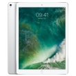 tablet apple ipad pro 2017 129 retina touch id 256gb wi fi bt silver photo