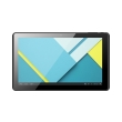 tablet innovator 10dtb42 101 quad core 13ghz 1 photo