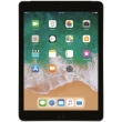 tablet apple ipad 2018 wifi cell 97 retina a10 touch id 128gb space grey photo