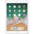 tablet apple ipad 2018 wifi cell 97 retina a10 touch id 128gb silver photo