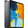 tablet apple ipad pro 11 mu0m2 wifi 4g 64gb space grey photo