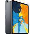 tablets tablet apple ipad pro 11 mu102 wifi 4g 256gb space grey photo