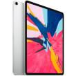 tablets tablet apple ipad pro 2018 mtfq2 129 512gb silver photo
