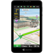 tablet navitel t757 lte 7 16gb 4g gps android 81 photo