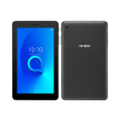 tablet alcatel 1t 7 quad core 16gb wifi bt android 81 black photo