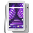 tablet archos access 70 wifi 7 1gb 16gb android 81 photo