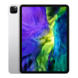 apple my252 ipad pro 11 128gb wi fi silver photo