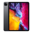 tablets apple mxe62 ipad pro 11 512gb wi fi 4g space grey photo