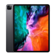 tablets apple mxat2 ipad pro 129 2020 256gb wi fi space grey photo
