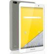 tablet archos t80 8 ips 16g wi fi android 10 go photo