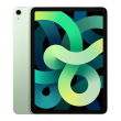 tablet apple ipad air 4th gen 2020 109 64gb wifi green photo