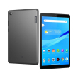 tablet lenovo m8 tb 8505x 8 ips 32gb 2gb wi fi 4g android 9 slate grey photo