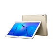 tablet huawei mediapad t3 10 96 quad core 16gb wifi bt gps android 8 gold photo