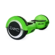 nilox doc n hoverboard 65 lime green photo